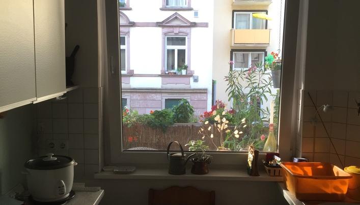 k chenwerkstatt schreuer k chen sonderl sungen und k chen umbauten in frankfurt heddernheim. Black Bedroom Furniture Sets. Home Design Ideas